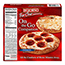 DiGiorno® Pizza For One Single Serve Traditional Crust Four Cheese Pizza, 9.2 oz, 3 Count Thumbnail 6