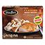 Stouffer's® Classics Baked Chicken w/ Mashed Potatoes, 8.875 oz, 3/PK Thumbnail 1