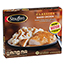 Stouffer's® Classics Baked Chicken w/ Mashed Potatoes, 8.875 oz, 3/PK Thumbnail 2