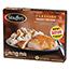 Stouffer's® Classics Baked Chicken w/ Mashed Potatoes, 8.875 oz, 3/PK Thumbnail 3