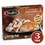 Stouffer's® Classics Baked Chicken w/ Mashed Potatoes, 8.875 oz, 3/PK Thumbnail 4