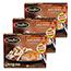 Stouffer's® Classics Baked Chicken w/ Mashed Potatoes, 8.875 oz, 3/PK Thumbnail 5