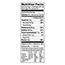 Stouffer's® Classics Baked Chicken w/ Mashed Potatoes, 8.875 oz, 3/PK Thumbnail 7