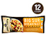 Sweet Earth Big Sur Breakfast Burrito, 7 oz, 12/PK Thumbnail 1