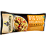 Sweet Earth Big Sur Breakfast Burrito, 7 oz, 12/PK Thumbnail 2