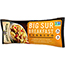 Sweet Earth Big Sur Breakfast Burrito, 7 oz, 12/PK Thumbnail 3