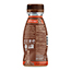 Califia Farms® Cold Brew with Almond Milk Mocha Noir 10.5 oz, 8/PK Thumbnail 2