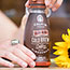 Califia Farms® Cold Brew with Almond Milk Mocha Noir 10.5 oz, 8/PK Thumbnail 6