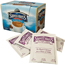 Swiss Miss® Hot Cocoa, No Sugar Added, Single-serve packets, 24/BX Thumbnail 1