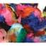 Creativity Street® Feather Assortment, Hot Colors, 125/PK Thumbnail 1