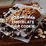 CLIF® Bar Chocolate Chip, 2.4 oz., 12/BX Thumbnail 2