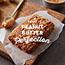 CLIF® Bar Crunchy Peanut Butter, 2.4 oz., 12/BX Thumbnail 2