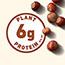 CLIF® Bar Nut Butter Filled Chocolate Hazelnut, 1.76 oz., 12/BX Thumbnail 3