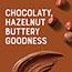 CLIF® Bar Chocolate Hazelnut Butter, 1.76 oz., 12/BX Thumbnail 2