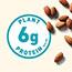 CLIF® Bar Nut Butter Filled Coconut Almond Butter, 1.76 oz., 12/BX Thumbnail 4