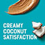CLIF® Bar Nut Butter Filled Coconut Almond Butter, 1.76 oz., 12/BX Thumbnail 2