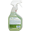 Green Works® All Purpose Cleaner Spray, 32 oz, 12/CT Thumbnail 3