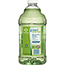 Green Works® All Purpose Cleaner Refill, 64 Ounces, 6 Bottles/CT Thumbnail 2