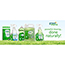 Green Works® All Purpose Cleaner Refill, 64 oz Thumbnail 3