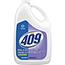 Formula 409® Glass & Surface Cleaner Refill, 128 Ounces Each, 4/CT Thumbnail 2