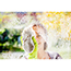 Formula 409® Glass & Surface Cleaner Refill, 128 Ounces Each, 4/CT Thumbnail 4