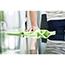 Formula 409® Glass & Surface Cleaner Refill, 128 Ounces Each, 4/CT Thumbnail 5