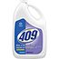 Formula 409® Glass & Surface Cleaner Refill, 128 oz Thumbnail 1