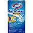 Clorox® ToiletWand® Disinfecting Refills, Disposable Wand Heads, 6 Count/PK Thumbnail 1