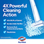 Clorox® ToiletWand® Disinfecting Refills, Disposable Wand Heads, 6 Count/PK Thumbnail 6