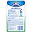 Clorox® Ultra Clean Toilet Tablets Bleach, 3.5 oz, 2 Count, 12/CT Thumbnail 2
