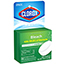 Clorox® Ultra Clean Toilet Tablets Bleach, 3.5 oz, 2 Count, 12/CT Thumbnail 3