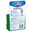 Clorox® Ultra Clean Toilet Tablets Bleach, 3.5 oz, 2 Count, 12/CT Thumbnail 4