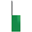 Clorox® Ultra Clean Toilet Tablets Bleach, 3.5 oz, 2 Count, 12/CT Thumbnail 7