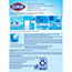 Clorox® Disinfecting Wipes Value Pack, Bleach Free Cleaning Wipes, 35 Count, 3/PK Thumbnail 8