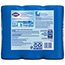 Clorox® Disinfecting Wipes Value Pack, Bleach Free Cleaning Wipes, 35 Count, 3/PK Thumbnail 9