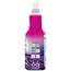 Clorox® Scentiva™ Multi-Surface Cleaner, Tuscan Lavender and Jasmine, 32 oz Spray Bottle, 6/Carton Thumbnail 6