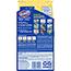 Clorox® Disinfecting Wipes, Crisp Lemon™, 75 Wipes, 6/CT Thumbnail 10
