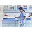 Clorox® Healthcare® Cleaner Disinfectant, Spray , 32 oz Thumbnail 3