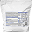 Clorox® Healthcare® VersaSure™ Cleaner Disinfectant Wipes, Refill, 110 Count Thumbnail 3