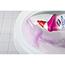 Clorox® Scentiva® Toilet Cleaning Gel, Bleach Free, Tuscan Lavender & Jasmine, 24 oz Thumbnail 4