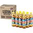 Lestoil® Lestoil® Heavy Duty Multi-Purpose Cleaner, 28 Ounces, 12 Bottles/CS Thumbnail 1