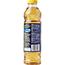 Lestoil® Lestoil® Heavy Duty Multi-Purpose Cleaner, 28 Ounces, 12 Bottles/CS Thumbnail 3