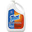Tilex® Disinfects Instant Mildew Remover Refill, 128 Ounces, 4/CT Thumbnail 3