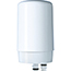 Brita® On Tap Water Filtration System Replacement Filters For Faucets, White Thumbnail 2