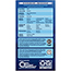 Brita® On Tap Water Filtration System Replacement Filters For Faucets, White Thumbnail 3