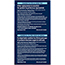 Brita® On Tap Water Filtration System Replacement Filters For Faucets, White Thumbnail 7