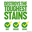 Pine-Sol® All Purpose Multi-Surface Cleaner, Lemon Fresh, 28 oz, 12/CT Thumbnail 6