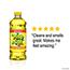 Pine-Sol® All Purpose Multi-Surface Cleaner, Lemon Fresh, 28 oz, 12/CT Thumbnail 7