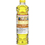 Pine-Sol® All Purpose Multi-Surface Cleaner, Lemon Fresh, 28 oz, 12/CT Thumbnail 8