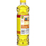 Pine-Sol® All Purpose Multi-Surface Cleaner, Lemon Fresh, 28 oz, 12/CT Thumbnail 9